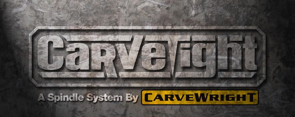 CarveTight_emboss