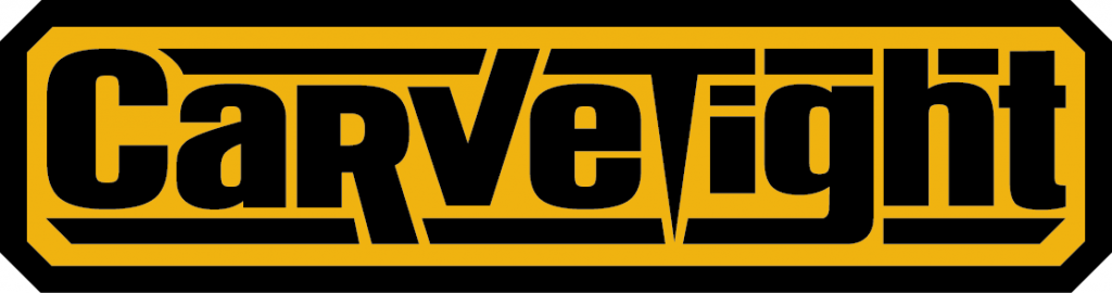 CarveTight_logo