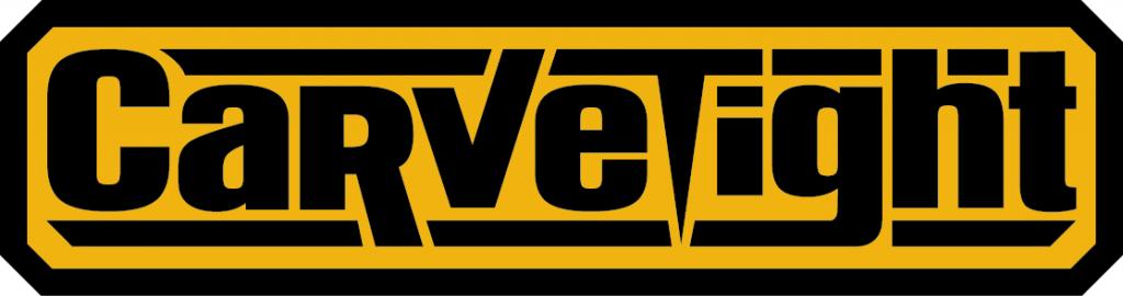 CarveTight_logo
