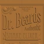 Dr. Beards_tut_thumb